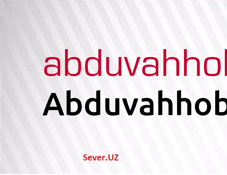 Abduvahhob