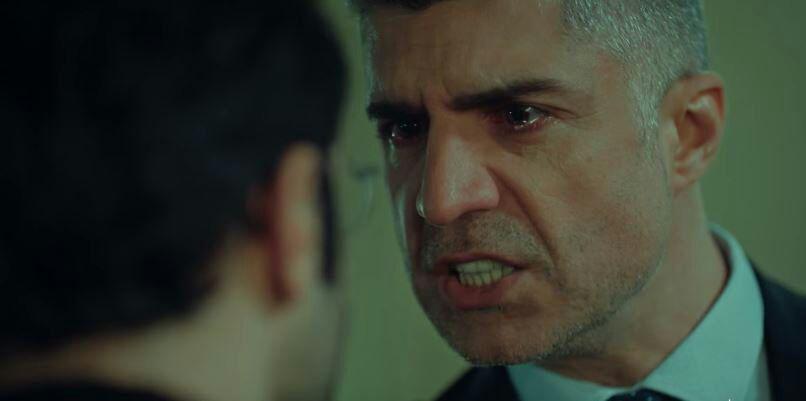 Istanbullik kelin 42 bolum