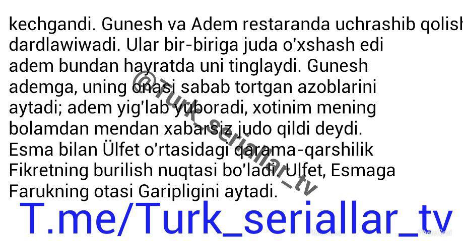 Istanbullik kelin 56 bolum