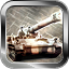 wartanks_240x320_s40_eng